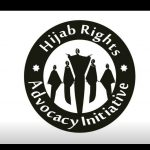 Hijab-Right-Advocacy-group