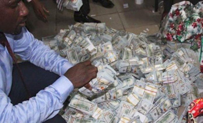 Ikoyi-cash
