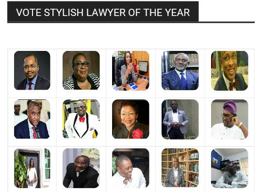 Stylish-Lawyers