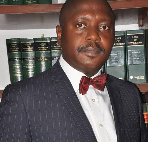 Chief-Emeka-Obegolu