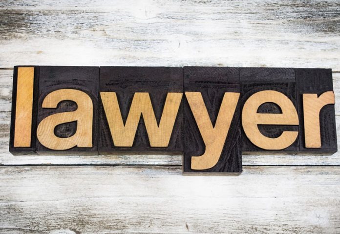 lawyers-featured-image