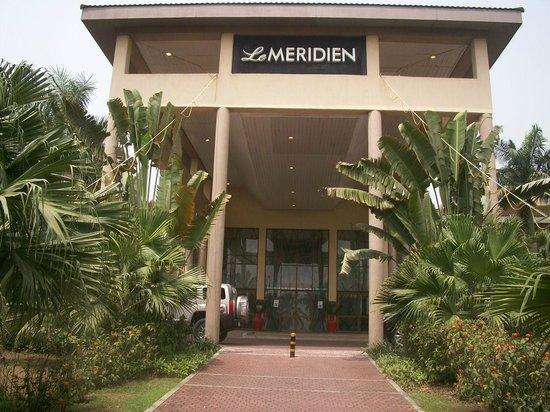le-meridien-ibom-hotel
