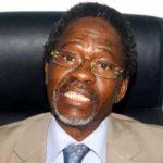 After Retirement 'Akin Oyebode Jurist Consult' on My Mind – Prof Akin Oyebode