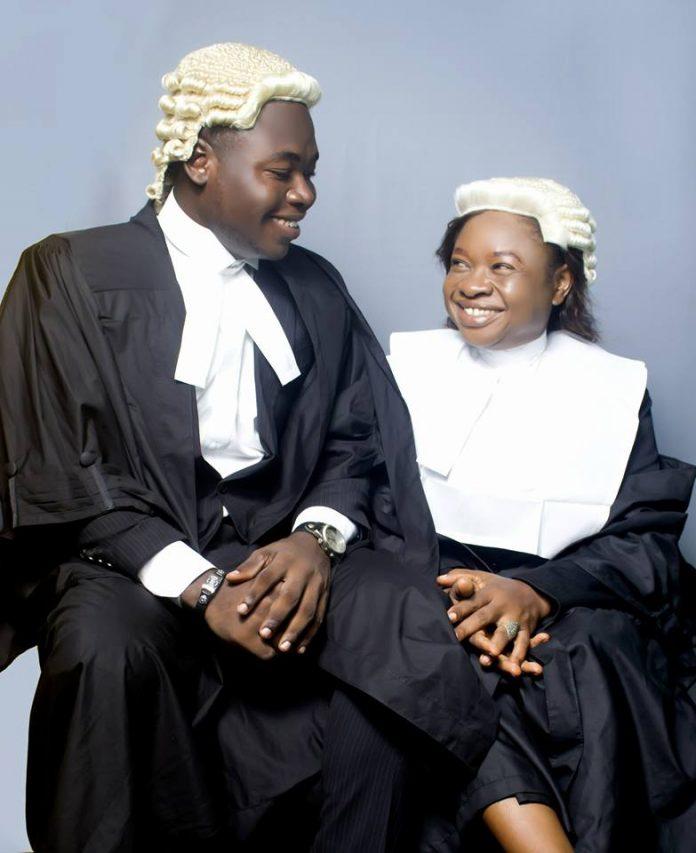 U.O-Nwadiogu- B.A-Nwadiogu