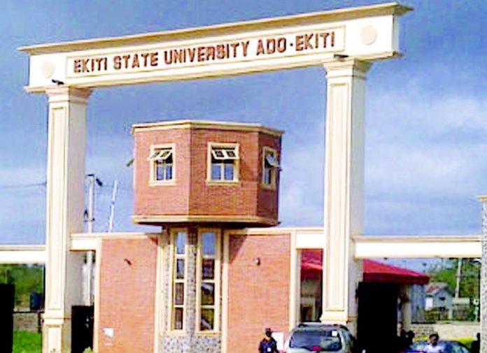 Court Orders Ekiti University to Reinstate Student; Awards N10m Damages