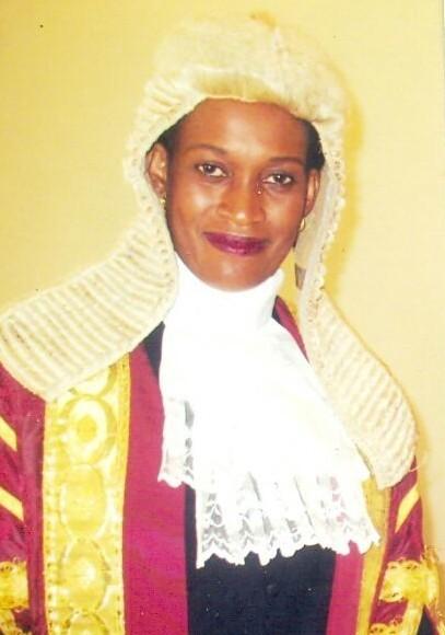 Justice-Helen-Morenikeji-Ogunwumiju