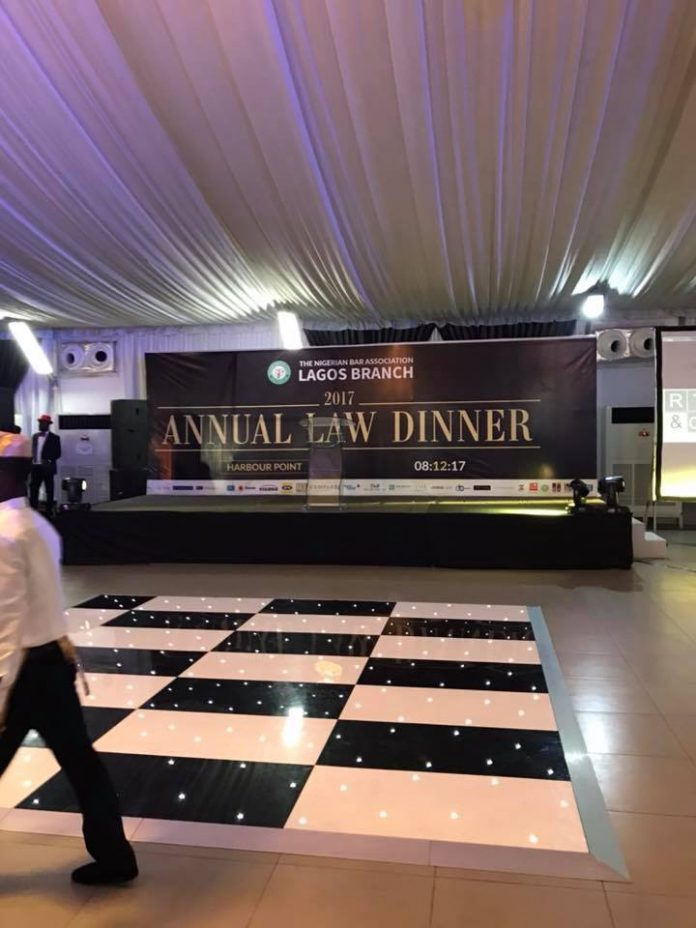 Lagos-Bar-Dinner