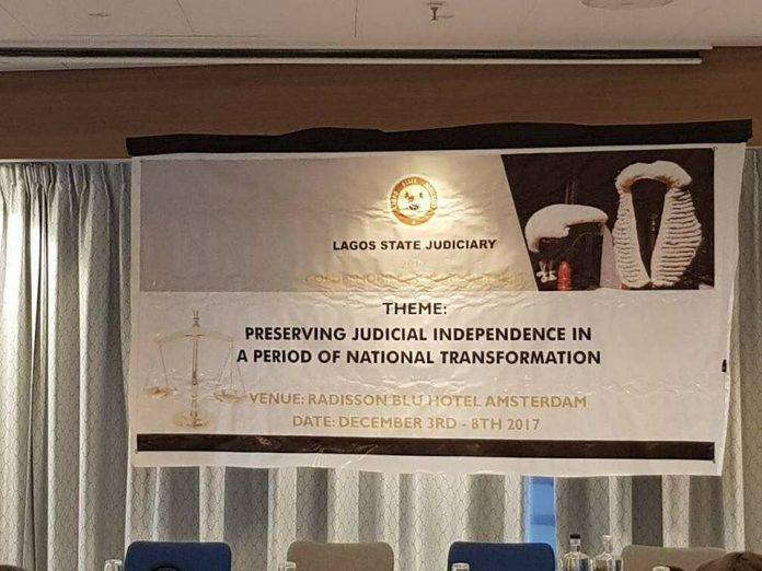 Lagos-State-Judges-Retreat