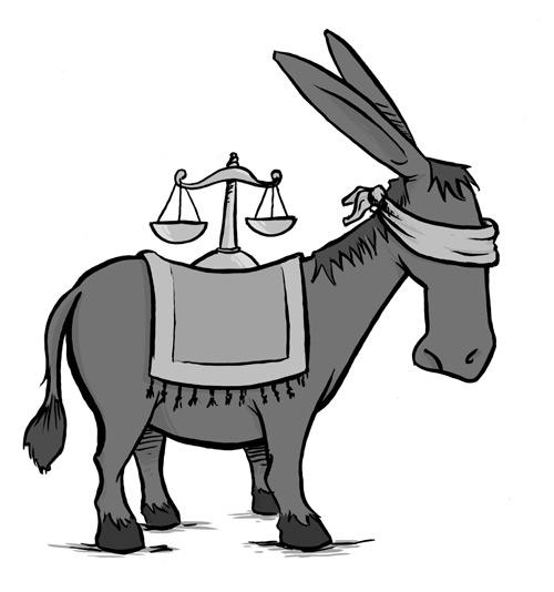 Law-is-an-Ass