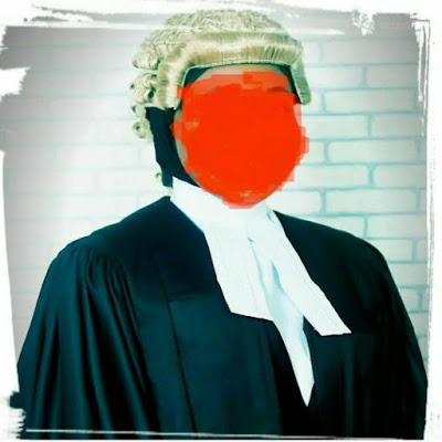 Lawyer-wearing-hijab
