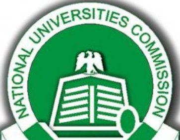 NUC-logo