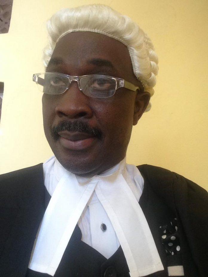 Buhari's Silence on Herdsmen Killings Enough Grounds to Impeach Him – NBA Ikeja