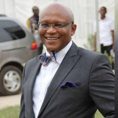 Ikeazor Akariwe Threatens To Sue Nigeria Bar Association (NBA) Over Zoning