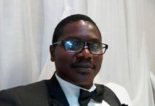 Corruption, Perspectives from Bayo Akinlade