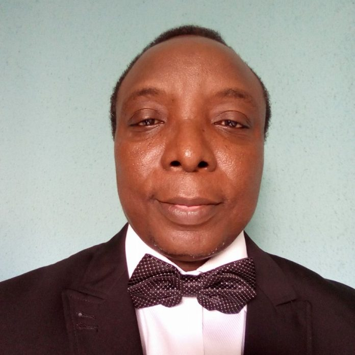 Litigation Funding for the Poor - Dele Igbinedion