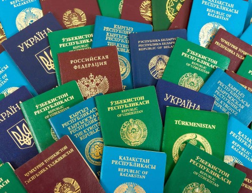 A Step By Step Guide on Obtaining Expatriate Quota & Business Permit - Chinedu Okpi