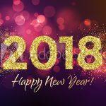 Arthur Obi, Mazi, Ojukwu, Ojibara, Usoro 2018 New Year Wishes