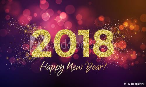 arthur obi mazi ojukwu ojibara usoro 2018 new year wishes