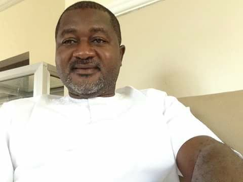 Kidnapped Taraba Lawyer Ibi Hosea Found Dead