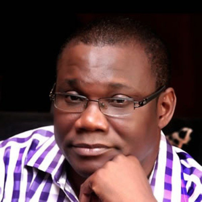 Innoson CEO Slams N200 Billion Suit On EFCC
