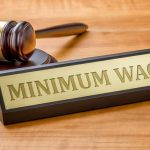 """Setting an Agenda for Proponents of """"Compulsory Minimum Wage"""" for Lawyers"""