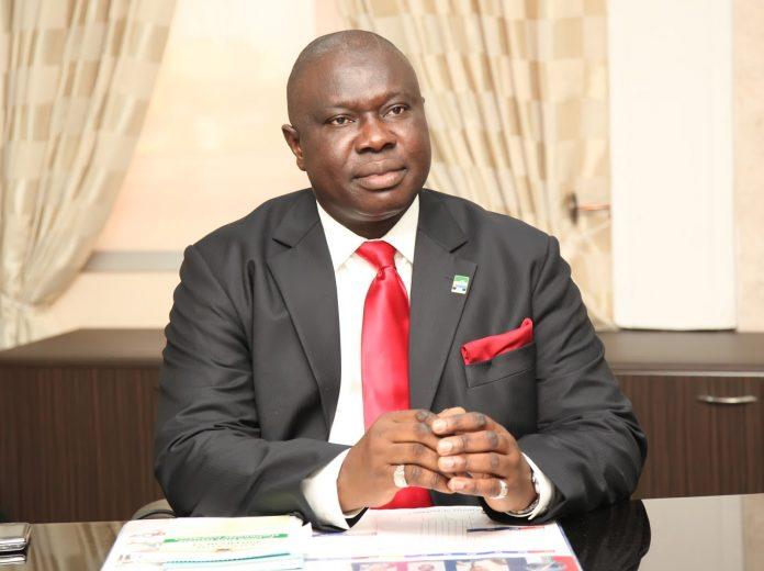 Alleged N500M Fraud: Supreme Court Fixes January 15 For Judgement On Ikuforiji