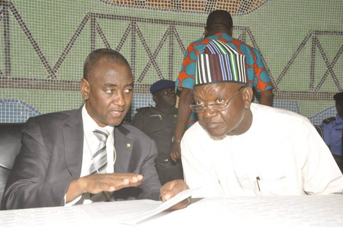 Benue Massacre is a Result of Non Implementation of Past Recommendation - NBA
