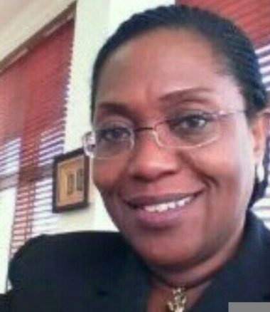 O. J. Owonikoko SAN Shares Insight on LPPC's Decision on Toyin Bashorun
