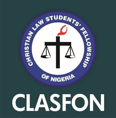Lagos Land Use Charge Amendment: CLASON Invite Christians to Submit Proposal
