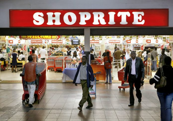 Lagos Court Awards $10 Million Damages against Shoprite for Breach of Contract