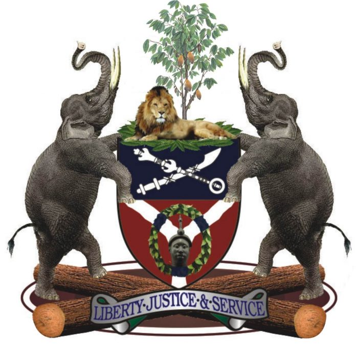 "State of Osun"" Will Never Resurrect, Human Rights Lawyer Wows"