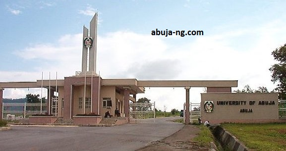 Student Drags UNIABUJA to Court for Delaying His Project