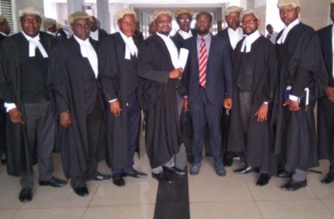 Image result for Olubisi Afolabi