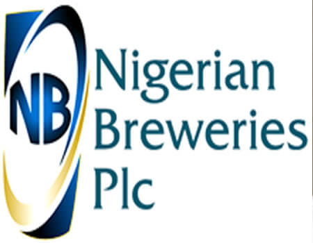 Image result for Nigerian Breweries