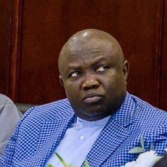 Image result for images of Court dismisses Ambode's suit to stop Lagos Assembly from probing him